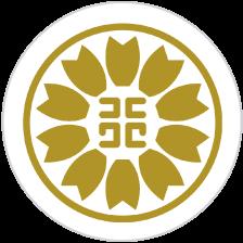 静岡市にある浮気調査専門すずらん探偵事務所は行政書士が事務所の代表です。