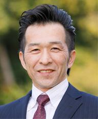 静岡県静岡市にある浮気調査専門すずらん探偵事務所のすずらんの名前の由来