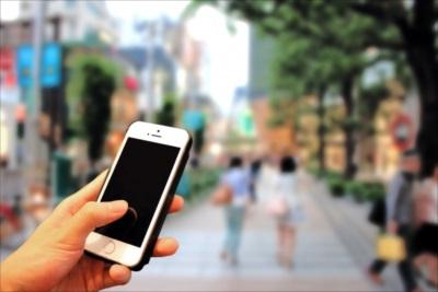 GPSは人手を使わず浮気調査できるため、費用を抑えたい方におすすめです。