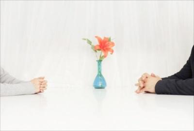 結婚前の素行調査について